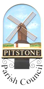 This image has an empty alt attribute; its file name is pitstone.png